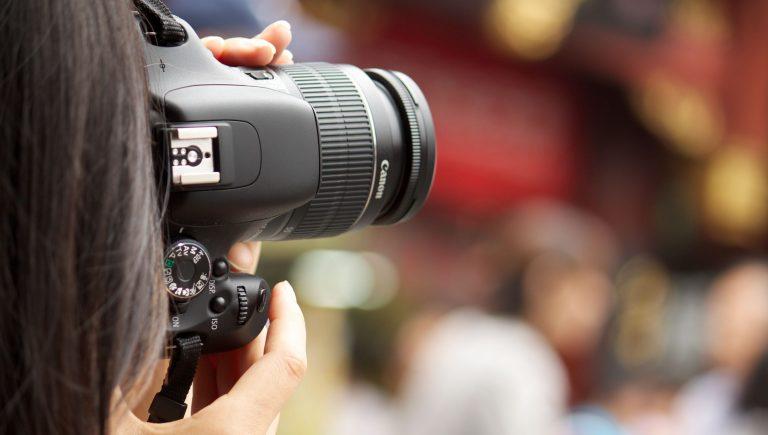 fotografa con canon 2