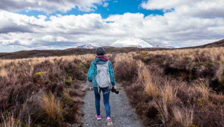 fotografa montagne 3