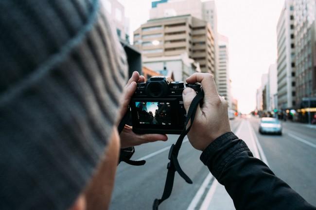 fotografo città 3